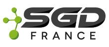 SGD France